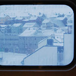 Bild 15-287 - Ankunft in Honningsvåg