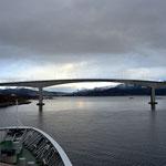 Bild 4-70 - Elegante Brücken