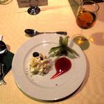 Bild 26-510 - Dessert