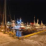 Bild 11-212 - Natürlich Hafenstadt