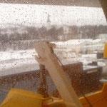 Bild 17-334- Geschützt vor Wind und Regen