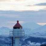 Bild 12-223 - Einem Leuchtturm zu begegnen