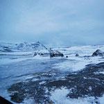 Bild 22-432 - Arktis ?