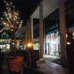 Bild 11-211 - Weihnachten scheint hier länger zu dauern