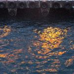 Bild 15-284 - Morgensonne (09.00 Uhr)