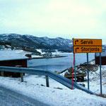 Bild 25-485 - Gullesfjord