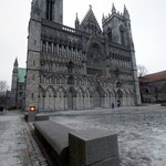 Bild 6-109 - 1708 brannte die Kirche dann bis auf die Grundmauern nieder und später wieder aufgebaut