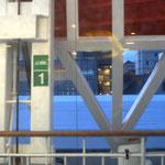 Bild 12-237 - Stadt mit Universität, Klima und Forschungszentrum, Verwaltung für  Norwegens Norden und mit eine Brauerei