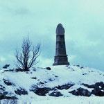 Bild 14-274 - Denkmal