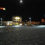 Bild 11-207 - Nacht auf den Lofoten