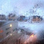 Bild 15-286 - Die Kälte wird sichtbar