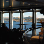 Bild 7-137 - Inzwischen auch eine Seereise für Touristen