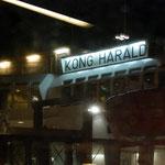 Bild 1-01 - Berge: Kong Harald wartet