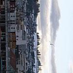 Bild 5-100 - Nidaros heisst heute Trondheim