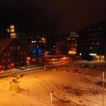 Bild 23-441 - Tromso - eine Stadt schläft