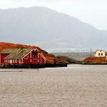 Bild 4-68 - Inselromantik oder Einsamkeit