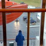 Bild 4-79 - Noch 2'000 Kilometer bis Kirkenes
