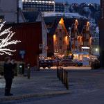 Bild 13-248 - Stadt der magischen Lichter