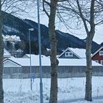 Bild 14-266 - Winter