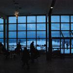 Bild 18-357 - Der Tourismus zum Nordkapp hat lange Traditionen