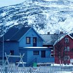 Bild 22-428 - Traditionelles Norwegen
