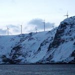 Bild 15-282 - Windpark in Havoysund