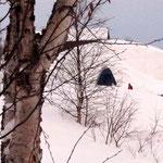 Bild 21-401 - Schnee