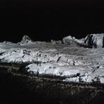 Bild 15-300 - Hier ist er, der nördlichste Punkt des europäischen Festlands