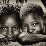 Il Futuro del Mozambico