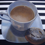 Desayuno (89x130cm) Oleo sobre Lienzo