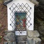 2. Zum Kreuz bereit