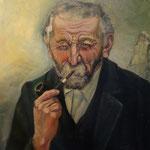 Ludwig Werlen, Photo Perren Vik