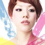 アプラススタイル SNIP STYLE掲載作品 西川泰範