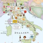 Atlas der sprichwörtlichen Ortsnamen