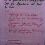 Präsentation zum §80 Nr.3 NSchG