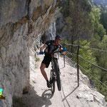 Biketour Bad Goisern
