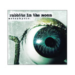 rabbits in the moon / metaphysis / recording / mixing / mastering