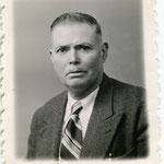Michel Tendero