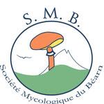 Société Mycologique du Béarn - Pau
