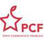 PCF 64 - Fondateur Collectif 64