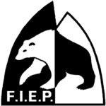 FIEP- Pyrénées