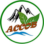 ACCOB -Défense environnement - Olron Sainte Marie