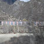 Ecole bouddhiste