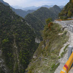 La route qui coûta 225 vies