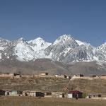 Terres Kham