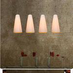 Pamalux Leuchten 03