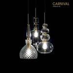 Light4 Carnival Leuchten