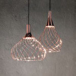 linea light Designerleuchte