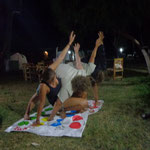 twister-time
