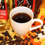 コナコーヒーKona coffee